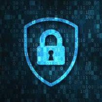Рамка за лична безбедност